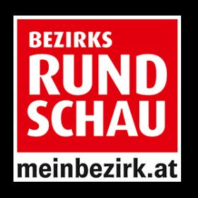 Logos_Tannenland_Web_Rundschau